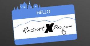 resortxpo
