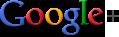 111108-google-logo-plus